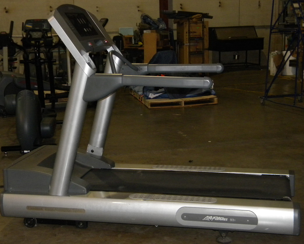 Missouri Fitness Equipment | 2nd Wind Exercise