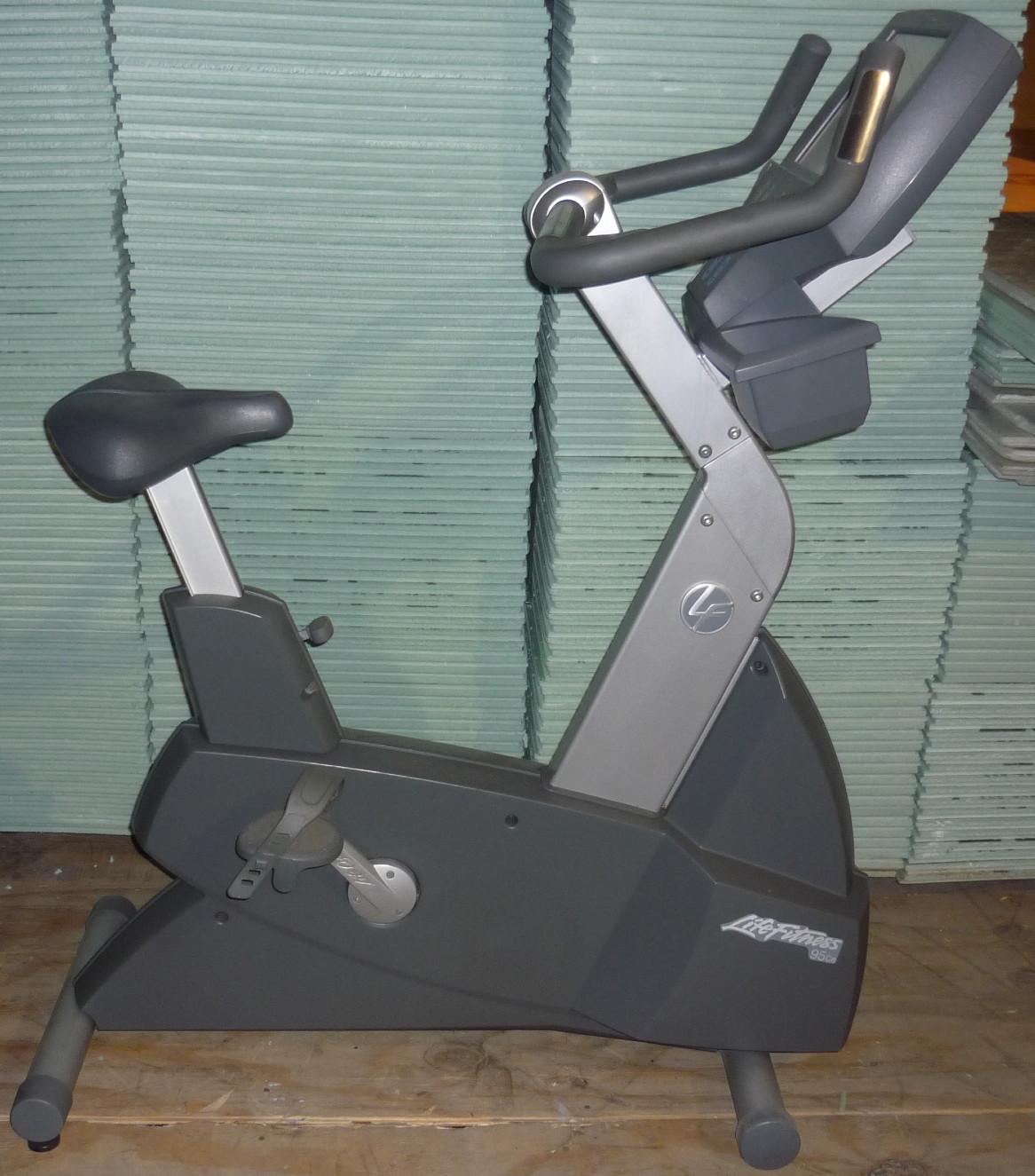 Used Pilates Equipment For Sale In Los: Used Fitness Equipment North Vancouver 411, Used Gym