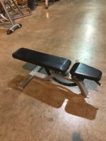 Midwest Used Fitness Equipment Precor Icarian Super